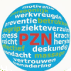 logo-preventiefziekterverzuim