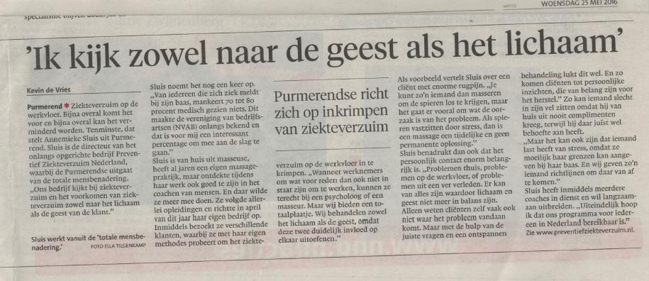 artikel_NH_dagblad_25062016